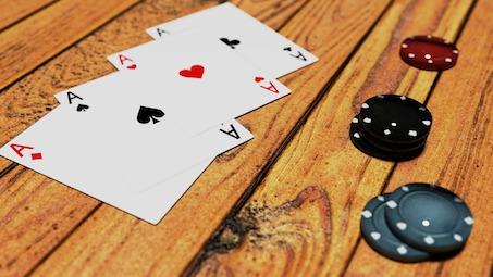 poker guide online