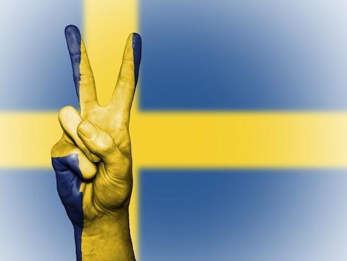 svenska spelbolag